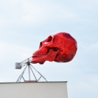public-art-berlin_0