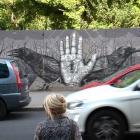 public-art-prague