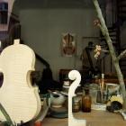 violin-shop-salzburg