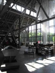 Maritime-Museum-inside