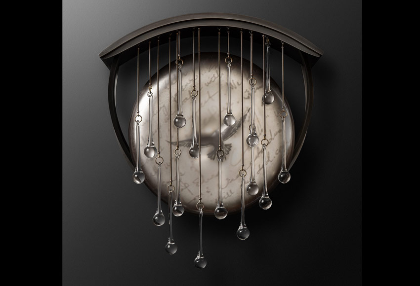 pohlman-knowles-lens-with-rain-study-1
