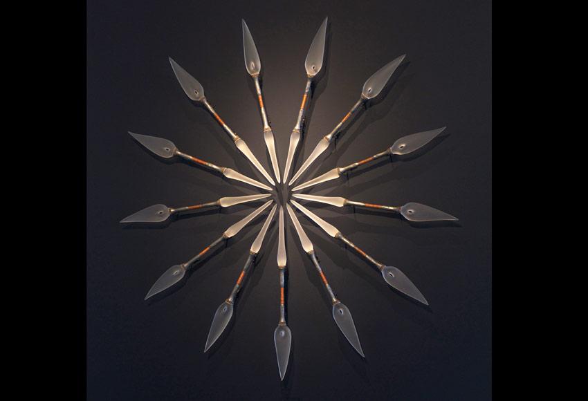 pohlman-knowles-luna-spear-wheel