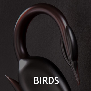 birds-up-pohlman-knowles-glass-metal-artists