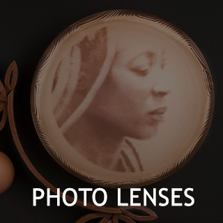 photo-lenses-up-pohlman-knowles-glass-metal-artists